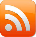 Subscribe to Barford Audio Diary RSS Feed