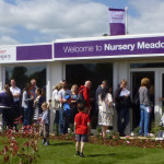 Taylor-Wimpey-Nursery-Meadow-Launch